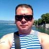 Константин, 31, г.Douvaine