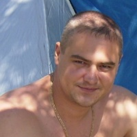 Евгений, 42 года, Рак, Днепр