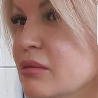Наталья, 43 года, Лев, Мытищи