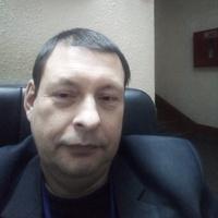 Владимир, 45 лет, Скорпион, Киев