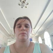 инна 43 Красноярск
