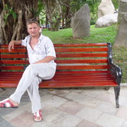 Александр 59 Ханты-Мансийск