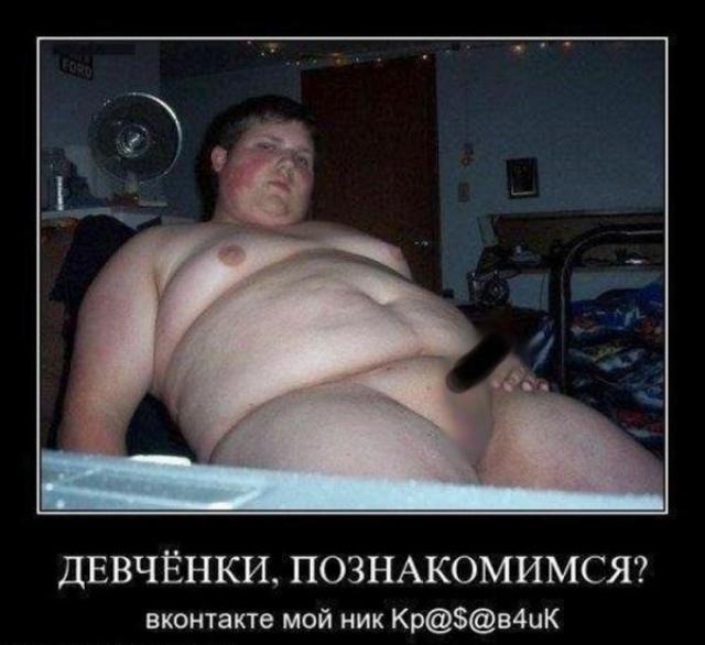 golaya-devushka-na-plyazhe-v-malibu