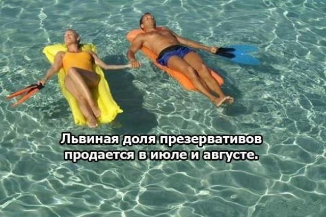 Сайт знакомств MyLove.Ru это анкеты девушек и парней со всего света. Регис