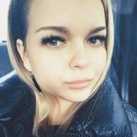 ирина, 30 лет, Овен, Москва