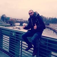 Mutaz Alzayat, 32 года, Козерог, Cottbus