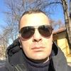Иван, 46, г.Бургас