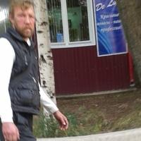 КотШре, 50 лет, Водолей, Братск
