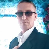 олег кирста, 43 года, Водолей, Тирасполь