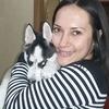Ирина, 33, г.Орджоникидзе