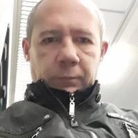 Алексей, 42 года, Овен, Новоалтайск