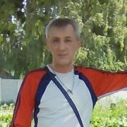 Игорь 56 Челябинск