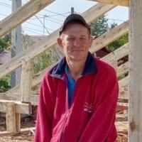Дмитрий, 43 года, Близнецы, Ленинск