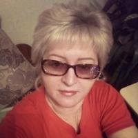 Тамара, 54 года, Стрелец, Добрянка