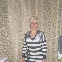 Анна, 50 лет, Телец, Омск