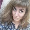 Маргарита, 30, г.Новодвинск