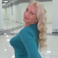 Инна, 41 год, Близнецы, Химки