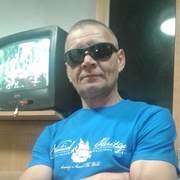 Сергей 54 Сургут