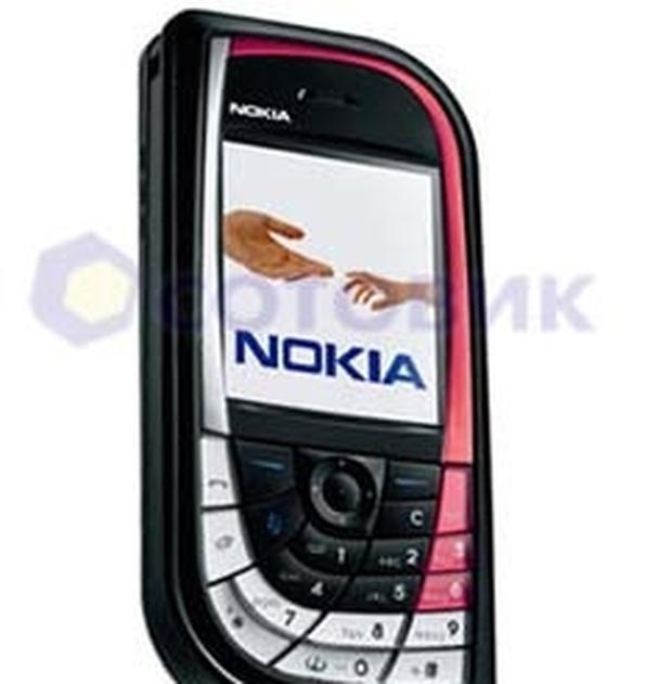 Nokia 7610 supernova nokia 7610 supernova apps