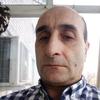 Sem, 46, г.Азов