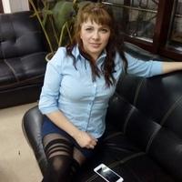 Виктория, 35 лет, Козерог, Вытегра