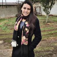 sabrina, 39 лет, Козерог, Saint-Laurent