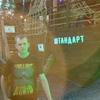 Антон, 28, г.Хвалынск