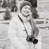 Анастасия, 18, г.Задонск