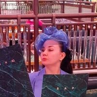 Ирина#хочуРОДИТЬ, 34 года, Скорпион, Москва