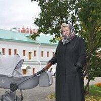 Людмила, 55 лет, Рак, Балашиха