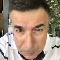 Antonio, 57 лет, Рыбы, Альгеро