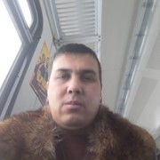 Sardor Tudeyov 37 Александров