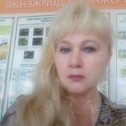 Марина 45 Минск
