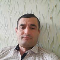 Русран, 41 год, Скорпион, Подольск