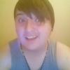 Ryan, 25, г.Rotherham