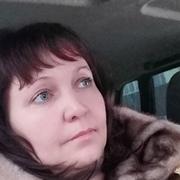 Елена 40 Ленинск