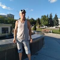 Олег, 30 лет, Стрелец, Москва
