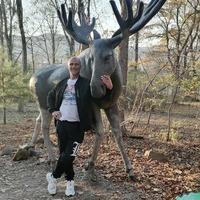 Алексей Цветков, 43 года, Весы, Елизово