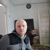 Дмитрий, 35, г.Кимры