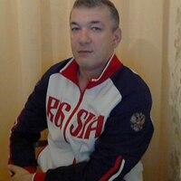 Дмитрий, 51 год, Рыбы, Сургут