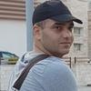 Lado Todua, 30, г.Пафос