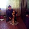Михайло, 50, г.Бурштын