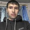 валек, 31, г.Саяногорск
