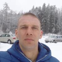 Сергей, 34 года, Рыбы, Монино