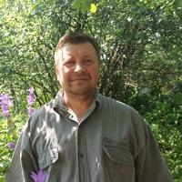 Андрей, 48 лет, Лев, Москва