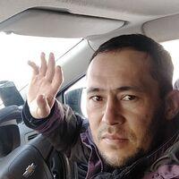 Зафар, 33 года, Скорпион, Нижний Новгород