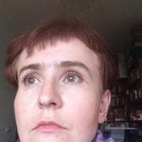 Софья, 43 года, Рак, Кемерово