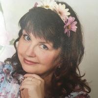 Vera, 57 лет, Стрелец, Зеленогорск (Красноярский край)