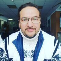 Валерий, 45 лет, Водолей, Минск