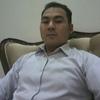 Талгат, 34, г.Чиили